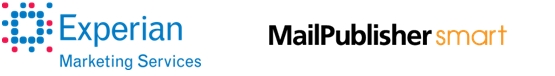 MailPublisher Smart